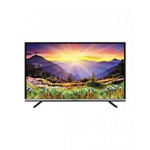 """PanasonicTH-32E330M - HD LED TV - 32"""" - Black"""
