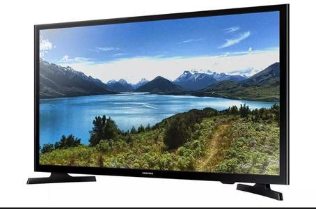 Samsung Q LED TV 32 inch Flat UHD Sound Enhancer Q Series