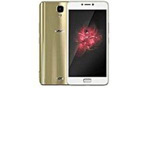 "InfinixNote 4 - 5.7"" - 1.3 GHZ Octa-Core - 3GB RAM - 32GB ROM - Dual SIM - Champagne Gold"