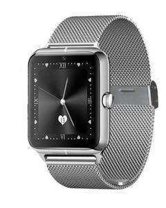 Ai Watch Z50 Bluetooth Smart watch & Phone Mate