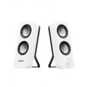 Z200 - Multimedia Speakers - White