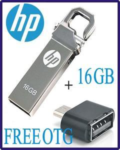 USB STORAGE 16 GB WITH WARRANTY + FREE OTG ADAPTER
