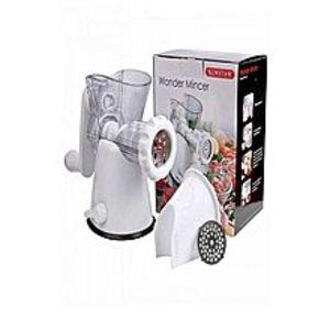 RH TradersManual Meat Mincer & Grinder Machine