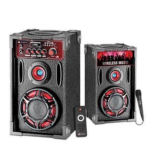 Audionic Speaker Classic BT-165