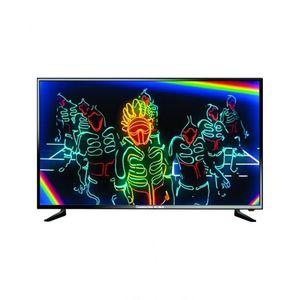 Changhong Ruba - Official LED32F3700 - HD LED Music TV - 32 - Black