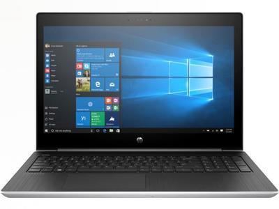 HP PROBOOK 450-G5 CI5-8TH GEN 4GB 500GB 15.6'' WIFI-CR-CAM-W10-PRO.