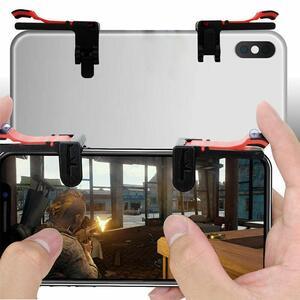 Pubg Controller M24  - Pubg Gamepad - Pubg Controller for Mobiles