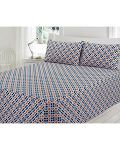 Multi-Bed Sheet-AW18-021 T-150 Bed-Ideas Home