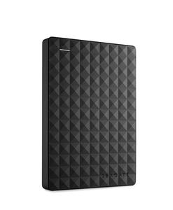 500GB external hard drive for PC and Laptop