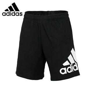Original New Arrival 2019 Adidas ESS CHLSEA B LO Men's Shorts Sportswear