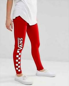 T Shirts & Tops Summer Collection 2019 Pack of - 2 Green & White lycra Tights For Women