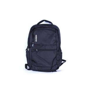 American Tourister Citi Pro Backpack - Black