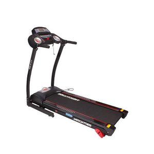 Motorized Treadmill running machine - A7-4