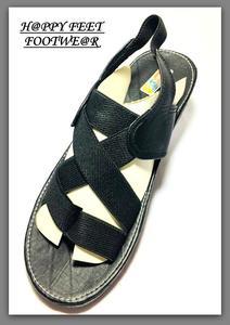 SALE 60% Stylish Sports Camel Women /Girls Sandal