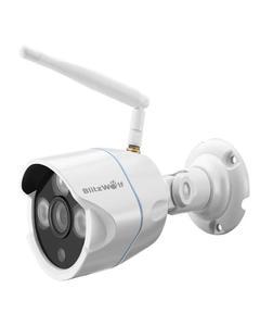 Wireless Wifi Outdoor Ip Security Camera
