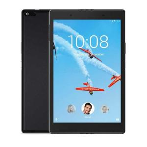"Lenovo Tab - 8"" HD Multi-Touch Display - 2GB RAM - 16GB ROM - Snapdragon Processor - 4G LTE - Tablet / Smartphone / Mobilephone"