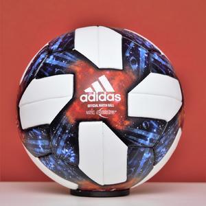 Adidas Original Nativo Questra League Football