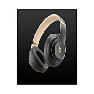 Beats Studio3 Wireless - Shadow Grey