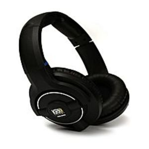 Computer Hardware ShopKRK Systems - KNS8400 Professional Studio Headphones