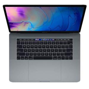 Apple Macbook pro MUHP2 (2019)  i5 8GB 256GB with Touch bar