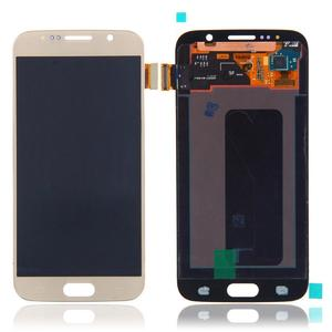 Details about   LCD Display For Samsung Galaxy C7 C7000 Touch Screen Digiziter Lens Panel Glass