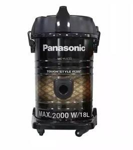 PANASONIC PROFESSIONAL Vacuum cleaner