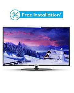 "Eco Star CX-32U571 - 32 HD Ready LED TV"""
