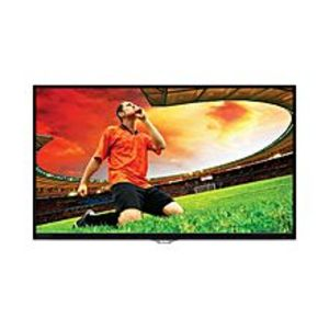 "AKIRA - Singapore 43MG430 - Full HD LED TV with Built in Sound Bar - 43"" - Black"