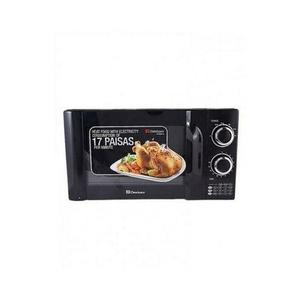 Dawlance DW-MD4 N - Classic Series Microwave