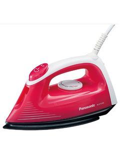 Panasonic Panasonic NI-V100N 1000-1200 Watt Steam Iron