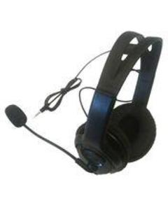 PlayStation 4 Wired Headset