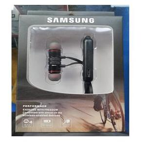 Samsung Bluetooth Headphone Stereo Super Bass