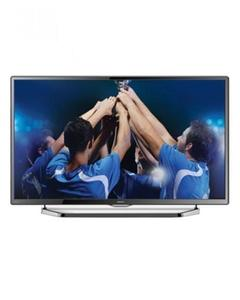Orient HD LED TV - 32 -  Black""