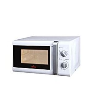 Westpoint Official WF-824 - Microwave Oven - White