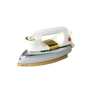 Cambridge Dry Iron (DI-432)