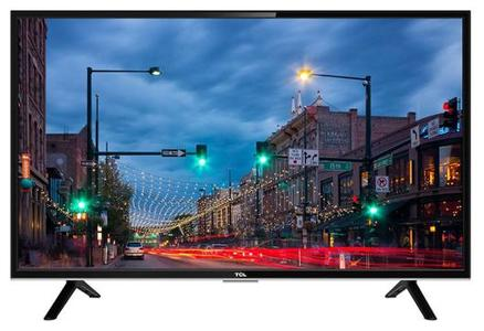 "TCL S6500 32 Smart Androidâ""¢ HD LED"
