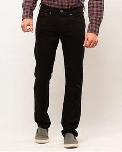 Slim Fit Za Black Wash Str - Flash Sale Exclusive Online Price