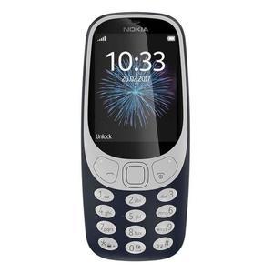 nokia 3310 first copy