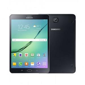 Samsung Galaxy Tab S2 Sm-t810 - 9.7 - 4g - Wifi