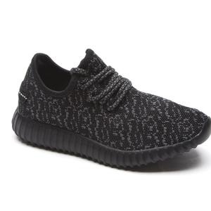 Imported Outsole Sneakers Made with Cutouts for Mens