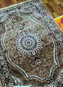 Turkish Traditional Rugs Center Piece Carpet Rugs 4 X 5.6