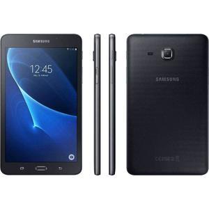 Samsung Galaxy Tab A 7-inch SM-T280 (Wi-Fi, 8GB)