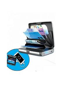 E Charger Wallet -