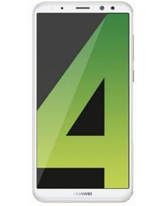 "Mate 10 lite - 5.9"" Display - 4GB RAM - 64GB ROM - Android 7.1 (Nougat) - Gold"