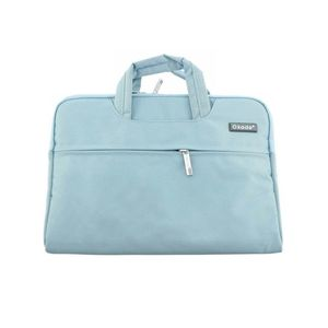 Mobicity 1014-01 - Carrying Bag for Apple Macbook Pro - 13 Inch - Blue