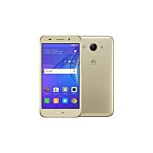 Huawei Y3 (2017)  1GB-8GB - 5.0 Inches - 3G - Gold