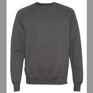 Malaysian Grey Sweater Style Sweatshirt For All Genders