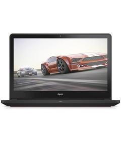 "Inspiron 15 7559 - 15.6"" FHD IPS Display - 6th Gen. Intel® Core™ i7-6700HQ - 4GB NVIDIA® GeForce® GTX 960M - Windows® 10"