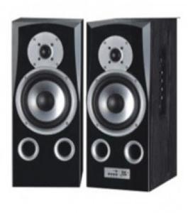 Xpod Speaker HT – 1000 plus best series in Xpod Company Blast Bass Boosted Hifi Sound System