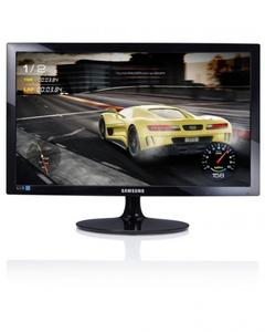 S24D330 24-Inch LED Business Monitor